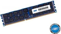 Pamięć dedykowana OWC DDR3 1866 16GB CL13 (OWC1866D3MPE16G)