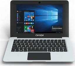 Laptop CAVION  10.1 mini