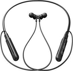 Słuchawki Proda PD-BN200