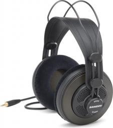 Słuchawki Samson SR850 (SASR850C)