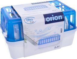 Osuszacz powietrza Orion Pochłaniacz wilgoci NEO osuszacz powietrza wkład uniwersalny