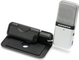 Mikrofon Samson Go Mic (SAGOMIC)