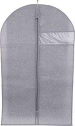 Orion Pokrowiec na ubrania garnitur 100x60cm uniwersalny
