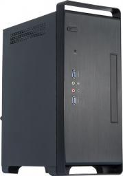 Obudowa Chieftec ELOX (BT-04B-U3-350BS)
