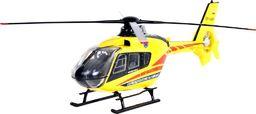Daffi Pojazdy Ratunkowe - Helikopter LPR EC-135