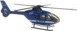 Daffi Pojazdy Ratunkowe - Helikopter policja EC-135