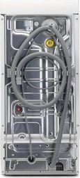 Pralka Electrolux EW6T4062P