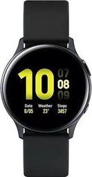 Smartwatch Samsung Galaxy Watch Active 2 Czarny