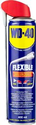 WD-40 Środek czyszcząco-konserwujacy WD-40 400ML Flexible