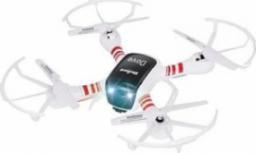 Dron Rebel Dove (ZAB0109)