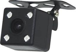 Blow Kamera cofania BLOW BVS-544 podczerwień