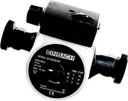 Einbach pompa obiegowa do systemów grzewczych EH 25-60/180 (9789)