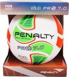 Penalty Piłka siatkowa Penalty Volei PRO 7.0 FIVB uniwersalny