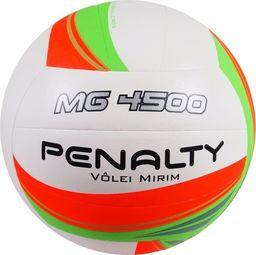 Penalty Piłka siatkowa Penalty Volei MG 4500 BC-LI-VD uniwersalny