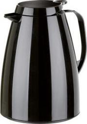Emsa Termos stołowy Quick Tip Basic 1.5L black