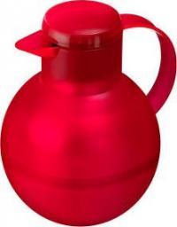 Emsa Termos stołowy Solera Tea 1L red