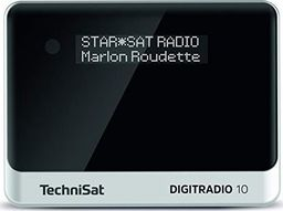 Radio Technisat Technisat DigitRadio 10