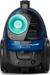 Odkurzacz Philips FC9552/09