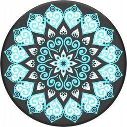 Uchwyt PopSockets Popsockets - Peace Mandala Sky