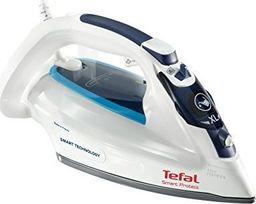 Żelazko Tefal Tefal FV 4980 Smart Protect