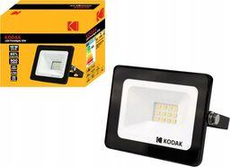 Naświetlacz Kodak Halogen Lampa Reflektor Naświetlacz Kodak Led 10w 900lm Ip64