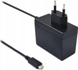 Mimd Do Nintendo Switch Ns/ Switch Lite