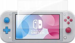 MARIGames szkło hartowane do Nintendo Switch Lite (SB5390)