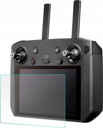 SunnyLife Osłona Na Ekran Lcd Kontroler Pilot Do Dji Mavic 2 Pro Zoom