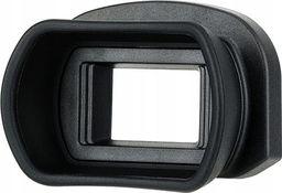 KiwiFotos Muszla Oczna Typu Eg Do Canon Eos