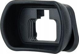 KiwiFotos Muszla Oczna Typu Dk-29 Dk39 Do Nikon Z 7 6 Z7 Z6
