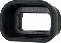 KiwiFotos Muszla Oczna Typu Fda-ep10 Do Sony A6000 A6100 A6300