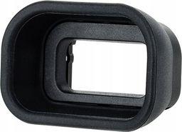 KiwiFotos Muszla Oczna Typu Fda-ep17 Do Sony A6400 A6500 A6600