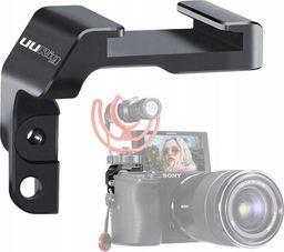 Ulanzi Adapter Uchwyt Gorąca Stopka Iso Sanki Do Sony A6400