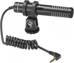 Mikrofon Audio-Technica Audio Technica Stereo Condenser Microphone