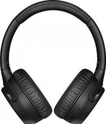 Słuchawki Sony WHXB700B Extra Bass