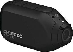 Kamera Drift Ghost XL