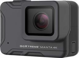 Kamera Manta GoXtreme