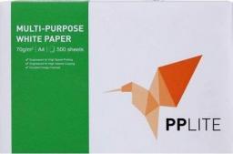 PP Lite Papier ksero Klasa C A4 70g 500 arkuszy