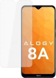 Alogy Szkło hartowane na ekran do Xiaomi Redmi 8A