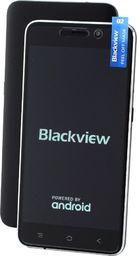 Smartfon Blackview A10 2/16GB Dual SIM Czarny