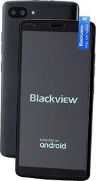 Smartfon Blackview A20 Pro 2/16GB Dual SIM Szary