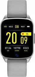 Smartwatch Rubicon ZR606B Szary