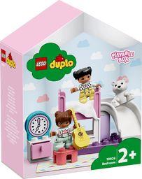 LEGO DUPLO Sypialnia (10926)