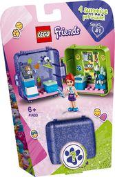 LEGO Friends Kostka do zabawy Mii (41403)