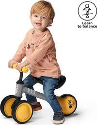 KinderKraft KINDERKRAFT ROWEREK BIEGOWY CUTIE HONEY