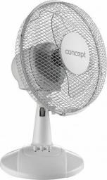 Wentylator Concept VS 5020