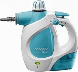Parownica Concept Czyścik parowy Perfect Clean CP 1010