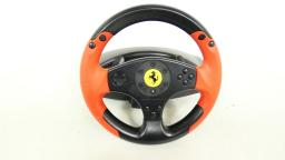 Thrustmaster Kierownica Ferrari Racing Wheel Red Legend Edition (4060052) [outlet]