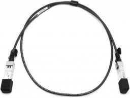 MikroTik Kabel MT S+DA0001