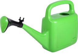 Profix Konewka 10l zielona aqua